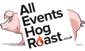 All Events Hog Roast Swindon