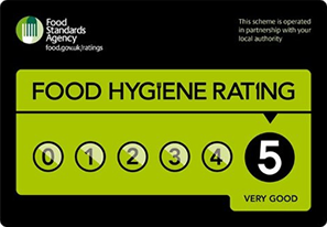 food-hygiene-rating-swindon